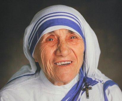 mother-teresa-13.jpg